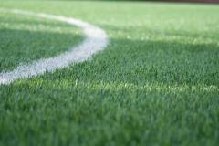 Покрытие для мини-футбола