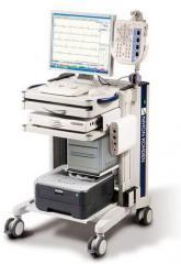 Electroencephalographs