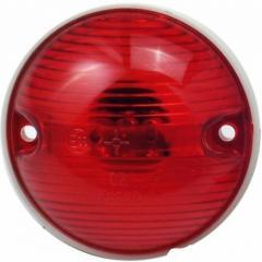 Фонарь задний ПАЗ 32053 (Рестайлинг) стоп+габарит