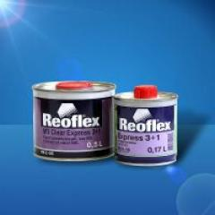 Solvents for acrylic varnish
