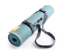 Стяжка для коврика Hugger Mugger AC-Harness.