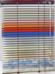 Blinds to order