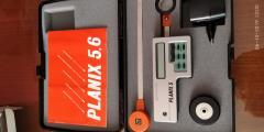 Планиметр электронный Planix 5