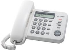 Телефония и связь бытовая