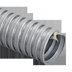 Системы кабельной протяжки