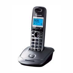 Телефон KX-TG2511 CAМ DECT