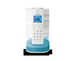 Телефон KX-TGC310 DECT (UCC)
