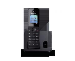 Телефон KX-TGH 210 UAB DECT телефон