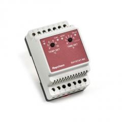 Модуль управления RayStat-M2