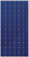 солнечные батареи 240Вт.