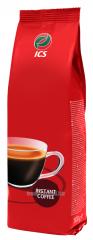 Instant coffee ICS Original (500 gr.)
