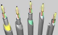 Изделия кабельные Алматы
