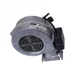Вентилятор WPA-120 для котлов отопления с...