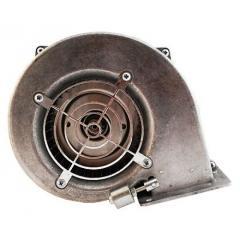Вентилятор RV-05 PK для котлов отопления с...