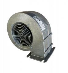 Вентилятор WPA 145 для котлов отопления с...