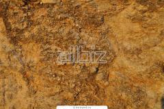 Смеси песчано-гравийные