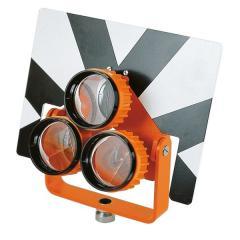 Отражатель трехпризменный CST/berger 63-2600