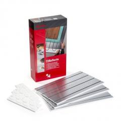 Комплект теплоизоляционных пластин T2Reflecta