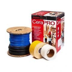 Комплект теплого пола CeraPro-240W