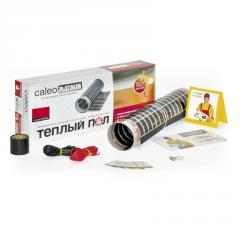 Комплект плёночного тёплого пола Caleo Platinum