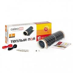 Комплект плёночного тёплого пола Caleo Grid
