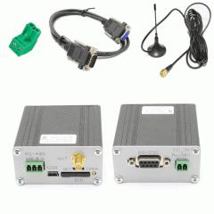 Комплект GSM-ПК (комплект для передачи данных на