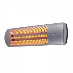 Электрический инфракрасный обогреватель BIH-LW 2