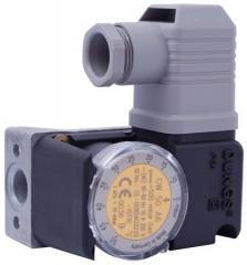 Датчик давления Эльстер GW 50 А6
