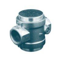 Фильтр газовый ФН 2-2 (фл)