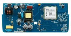 """Встроенный GSM модем для A1140 """"Elster"""""""