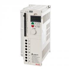 Векторный преобразователь частоты E4-8400-005H 3,7