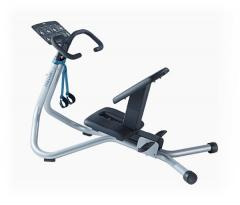 Тренажер для растяжки PRECOR Stretch Trainer C240i.