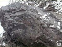 Karazhyr's coal