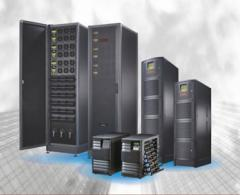 Uninterruptible power supply units, UPS, UPS,