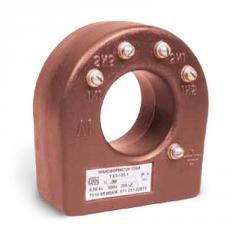 Трансформатор тока ТЗЛ-1 O5.1