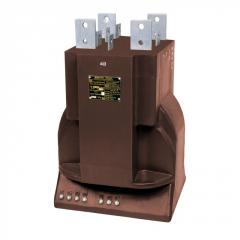 Трансформатор тока ТЛЛ-35