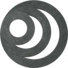 Прокладка паронитовая кольцо Карат