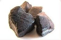 B3 coal
