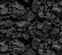 KZh brand coal