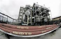 Фракция легкая переработки газа