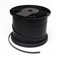 Саморегулирующийся греющий кабель SRL 40-2CR