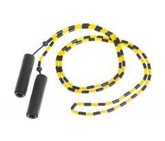 Скакалка утяжеленная Lifeline Power Jump Rope.