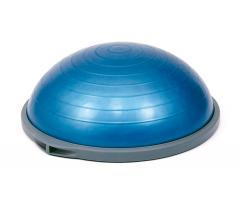 Баланс-степ BOSU Balance Trainer.