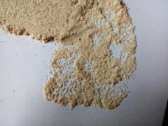 [Copy] Древесная мука  М300, М180