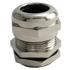 Ввод кабельный КВВ-R25-PN-М25-К-01