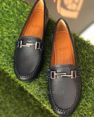 Обувь для отдыха и туризма