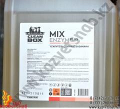 Mix Enzym Plus (Микс Энзим Плюс) Усилитель стирки
