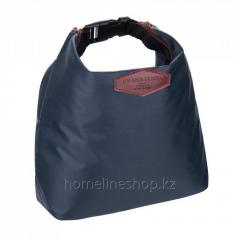 Thermal bag for lunches