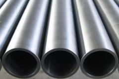 Труба стальная водогазопроводная 50 мм, толщина