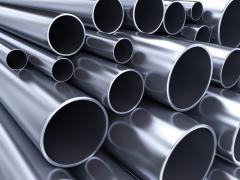 Труба стальная бесшовная 57 мм, толщина 5 мм